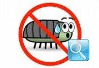 Eliminare scarafaggi. Diversi sistemi con un unico scopo
